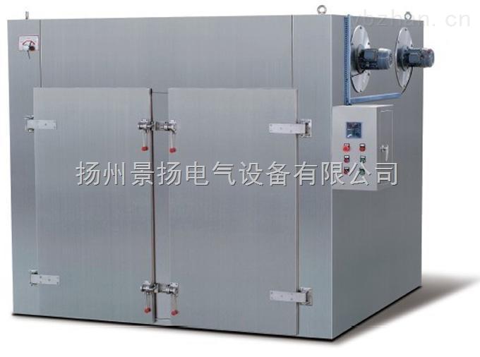 无尘工业烘箱,无尘工业烘箱-景扬电气厂家报价