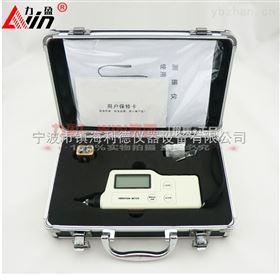 APM-300APM-300测振仪 手持式测振仪