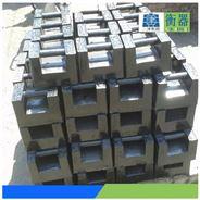 云南玉溪砝碼廠|25kg鑄鐵砝碼,25kg標準砝碼價格