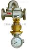 DCLU高壓型蒸汽流量計,江蘇蒸汽流量計生產廠家