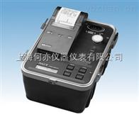 JC-RAD14 型环境监测氡气检测仪