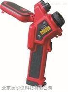 本質安全型紅外熱成像器