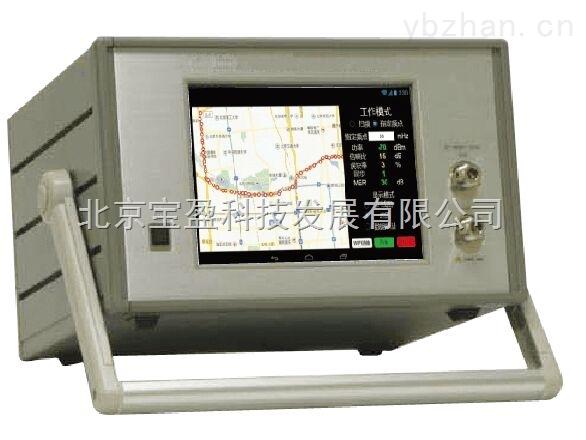 便携式CDR路测仪