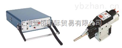 FW1-015GM006 Honsberg開關等全系列工業產品