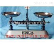 托盤天平(200g)  型號:WXJ1-1002