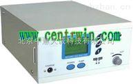 便攜式紅外氣體分析儀(CO) 中國  型號:BKYH-3860A