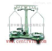 物理天平(500g)  型号:BLWL-0.5