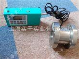 力矩测量仪-优质力矩测量仪-力矩测量仪品