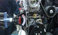 指針式皮帶張力計 型號:MC02-BTG-2庫號:M405016
