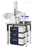 UltiMate 3000 XRS 高效液相色谱仪