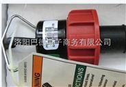 正品供应P51530-P2量传感器
