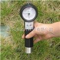 土壤分析检测仪TYD-1精准度高金升