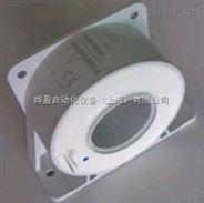 變頻器溫度傳感器6SY7010-6AA02