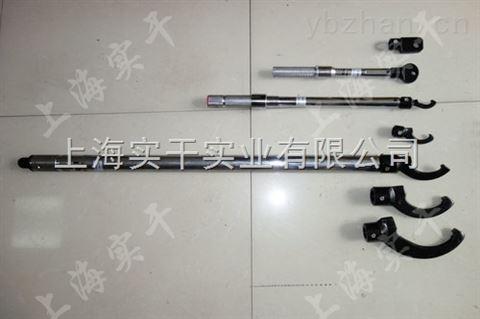 装配专用手动力矩扳手10000N.m上海厂家