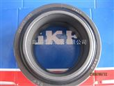 中衛區UCFU204帶座外球面NSK軸承環恒供應商