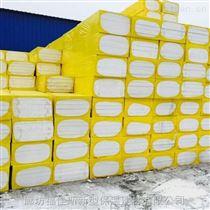 聊城A级硅质板外墙AEPS保温板防火等级