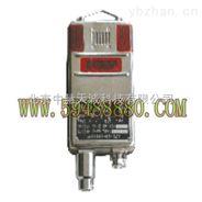 瓦斯抽放多参数监测传感器  型号:FCE/KGD9501