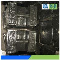 福建M1级20公斤铸铁砝码价格
