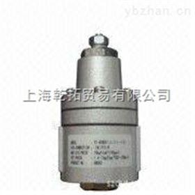日本SMC气锁阀环境条件1L201-N02