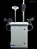 智易時代-揚塵在線監測系統