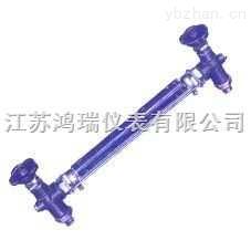 UG-1/UG-2型玻璃管液位计