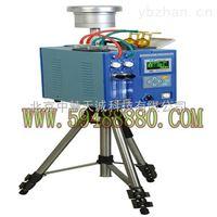 智能大流量TSP(PM10)采樣器/總懸浮顆粒物采樣器