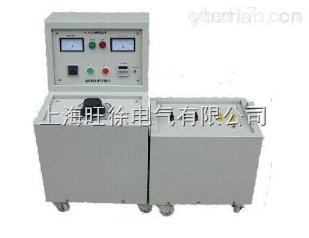 ZYDLD-4000A交流電流發生器用途