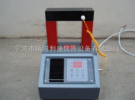 ELDC-3.6轴承加热器微电脑控制