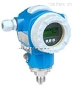 E+h温度变送器TR10代理商报价