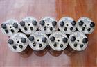供应标准电阻器