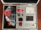 YDZ-10A变压器直阻测试仪