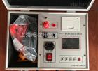 YDZ-10A变压器直流电阻速测仪