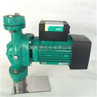 威乐HIPH3-120EH小型管道泵热水循环泵