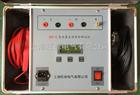 ZGY-5变压器绕组直流电阻测试仪