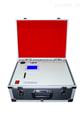 检测地下水中油的含量 LB-QIL3B型便携式红外测油仪