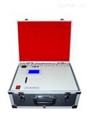 檢測含油量專用儀器   LB-QIL3B型便攜式紅外測油儀
