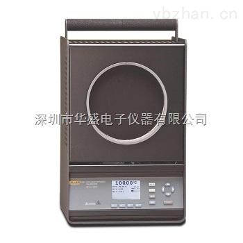 回收福禄克FLUKE 4180, 4181 Precision Infrared Calibrato
