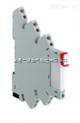 ABB电子继电器1SVR405541R6120