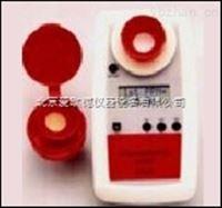 甲醛检测仪 气体测量仪