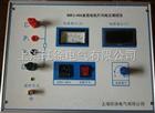 NRPJ-40A直流电机片间电压测试仪
