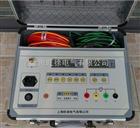 上海旺徐电气STZZ-1A变压器直阻快速测试仪