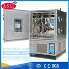 恒温恒湿试验室可靠性技术的重要性