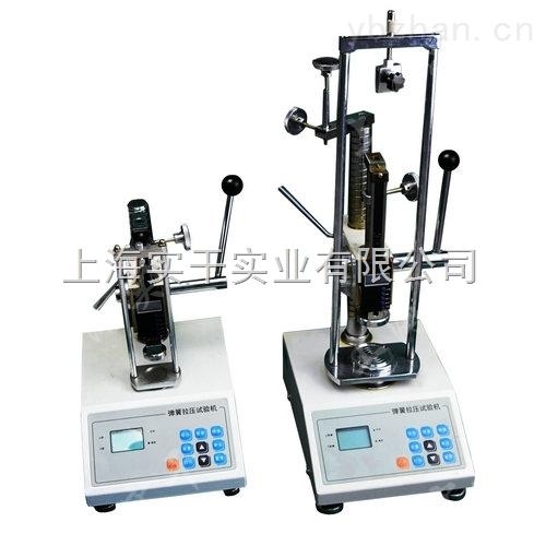 电子拉力测量仪_电子拉力测量仪厂家