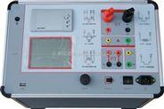 互感器多功能測試儀