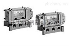 SY7120-5LZD-02怎样判断日本SMC电磁阀好坏?