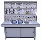 立式通用电工电子、电拖(带直流电机)实验室成套设备