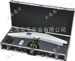 绳索张力仪,80KN绳索张力测试仪价格