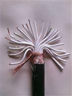 HYBPGVF-P2R 变频电力电缆
