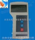 便携式DYM3-01型数字大气压计