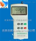 DPH-105数字大气压力表价格